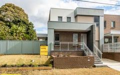 1A Armitree Street, Kingsgrove NSW