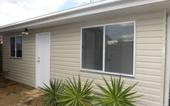 5A Goroka Street, Whalan NSW