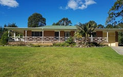 71 PRINCES HIGHWAY, Broughton Village NSW