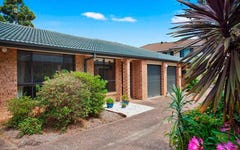 10/166 Albany Street, Point Frederick NSW