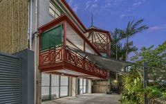 17a Royal Avenue, Spring Hill QLD