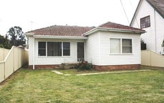 1 Hopkins St, Guildford NSW