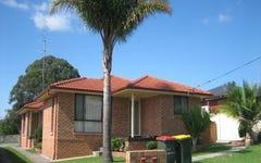 2/23 Barton Street, Oak Flats NSW