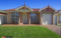 30 Barlyn Ct, Horsley NSW