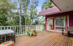 107 Buttenshaw Drive, Austinmer NSW