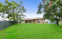 86 Petherbridge Avenue, Merrimac QLD