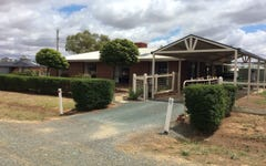 Address available on request, Lockington VIC