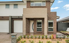 2/25 Franklin Grove, Oran Park NSW