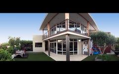 30 Bayview Terrace, Yangebup WA