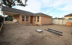 171A Stafford Street, Penrith NSW
