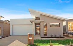 3 Buchan Crescent, Forde ACT