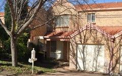 29B Helena Road, Cecil Hills NSW