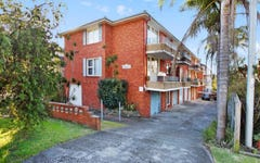 8/25 Kingsway, Dee Why NSW