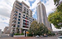 48/7 Herbert Street, St Leonards NSW