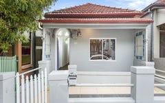 227 Corunna Rd, Petersham NSW