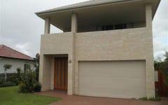 15 Robertson Road, Woonona NSW