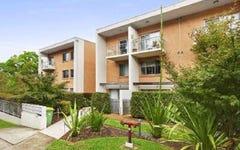 16/11 Chapman Street, Gymea NSW