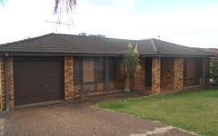 12 Pearl Close, Erskine Park NSW