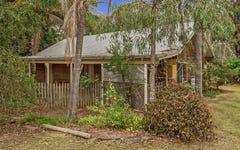 50 Melrose Drive, Flinders View QLD