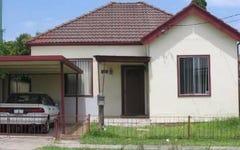22 Mona Street, Auburn NSW