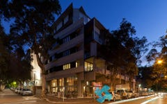 209/38-52 Waterloo Street, Surry Hills NSW