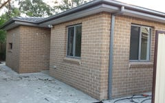 19A Tabitha Place, Plumpton NSW