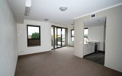 307/215 Kingsgrove Road, Kingsgrove NSW