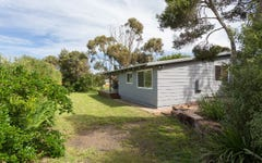 131 Back Beach Road, Smiths Beach VIC