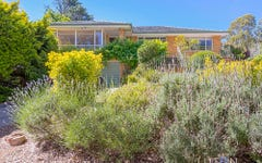 13 Endeavour Street, Red Hill ACT