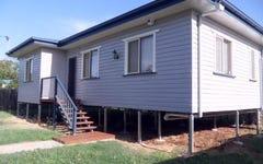 9 Henry Street, Kingaroy QLD