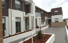 20/25 Noble Street, Gerringong NSW