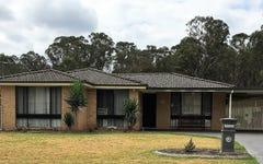 19 Wintercorn Row, Werrington Downs NSW