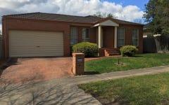 129 Harold Keys Drive, Narre Warren South VIC