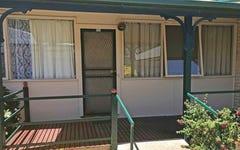4/29 Hope Street, Encounter Bay SA
