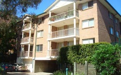 99/10 Broughton St, Canterbury NSW