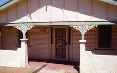 95 Wolfram Street, Broken Hill NSW