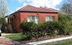 20 Stuart Street, Griffith ACT