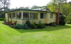 2667 Pappinbarra Road, Pappinbarra NSW