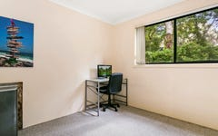 5/11 Riou Street (Pacific Highway), Gosford NSW
