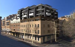702/111 Scott Street, Newcastle NSW