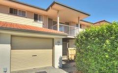 33/8 Earnshaw Street, Calamvale QLD