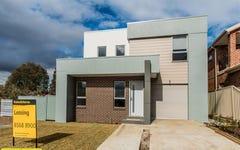 81 Rogers Street, Roselands NSW