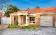 29/110 Delbridge Drive, Sydenham VIC
