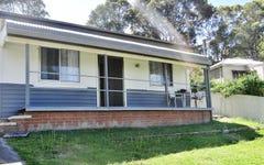 40 Naughton Avenue, Birmingham Gardens NSW