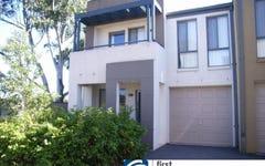 6/90 Parkwood Street, Plumpton NSW