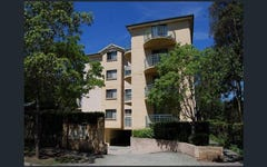1/5-7 Wigram Street, Harris Park NSW