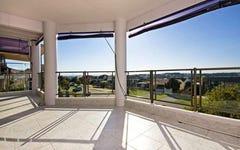 21B View Terrace, East Fremantle WA