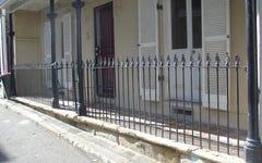 3 Short Street, Redfern NSW