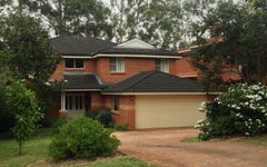 4 Highbridge Road, Killara NSW