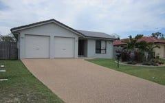 28 Summerland Drive, Deeragun QLD